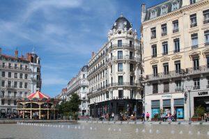Investir en loi Malraux dans un bâtiment historique