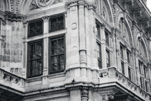 Le dispositif Malraux dans l'historique
